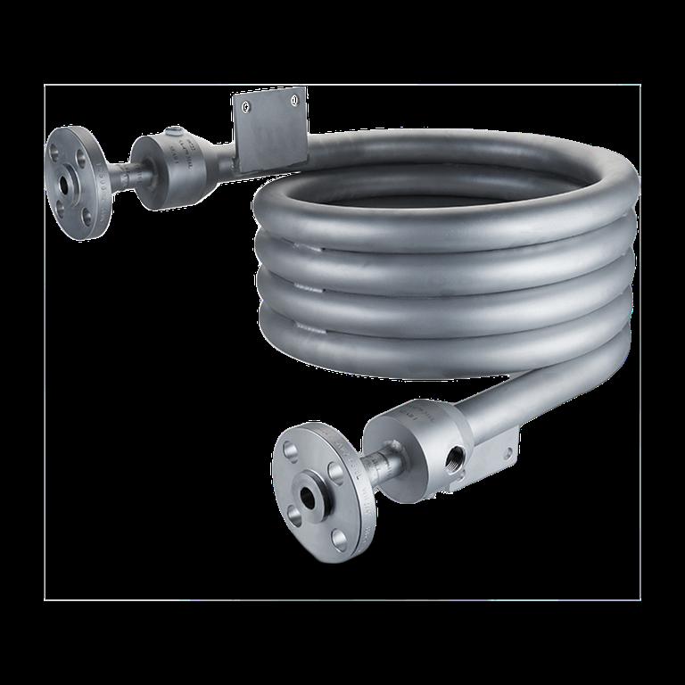 WEF6 <br/>Water cooler