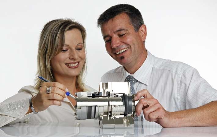 Group_SealingTechnology.jpg