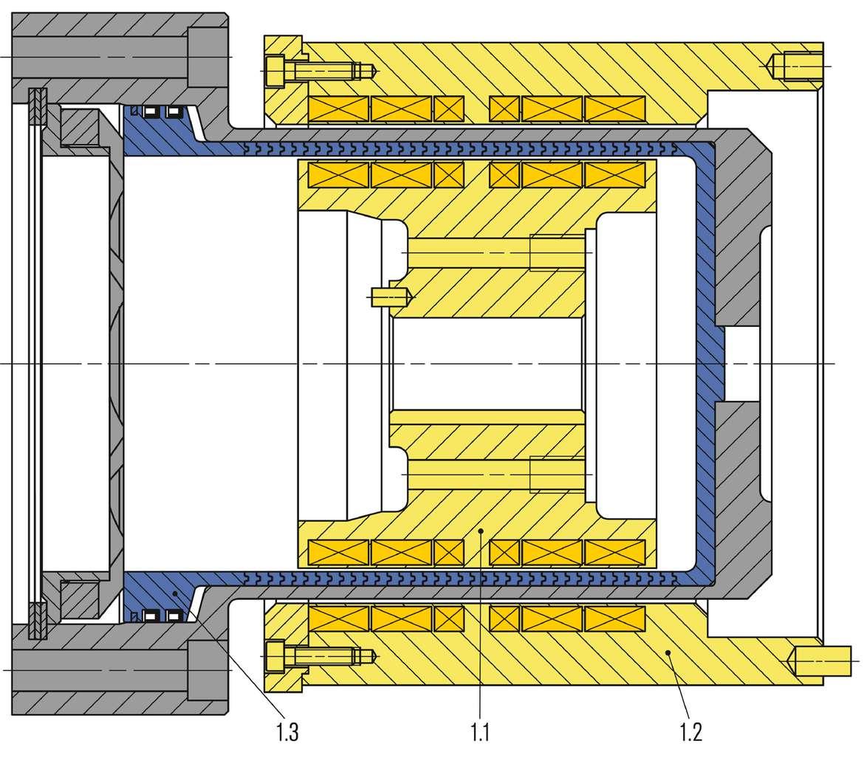 CaseStudy_Grafik_NMB.jpg